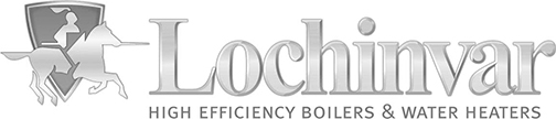 Lochinvar Commercial Boilers